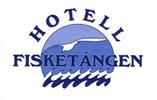 Hotellfisketangen