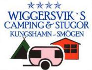 Wiggersvik